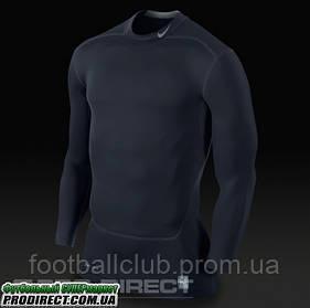 Термо-гольф Nike Core Compression LS Mock 2.0 - 449795-477