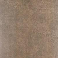 Керамогранит для пола Королевская дорога SG614900R коричневый обрезной 60*60