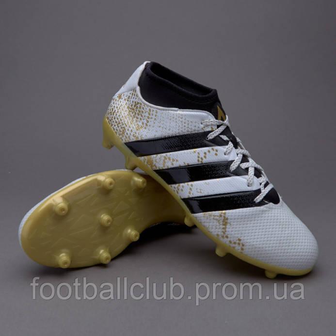 Adidas Ace 16.3 Primemesh FG  AQ3442