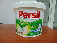 """Стиральный порошок """"Persil"""" (ведро-6 кг. 60 стирок)Венгрия"""