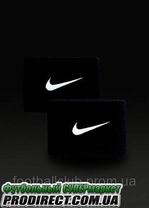 Резинки под щитки Nike Guard Stays  SE0047-001, фото 2