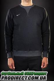 Пайта Nike