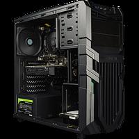 IT-Blok Мультимедийный Ryzen 7 1700X B
