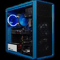 IT-Blok Оптимальный Ryzen 7 1700X C