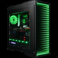 IT-Blok Прогрессивный 2К Ryzen 7 1700 E