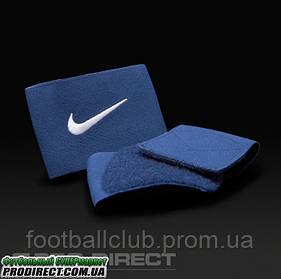 Резинки под щитки Nike Guard Stay II Shinpads  SE047-498