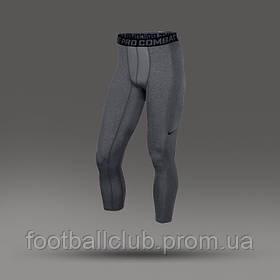 Термо-штаны Nike Core Compression 6 Tights 2.0 449822-021