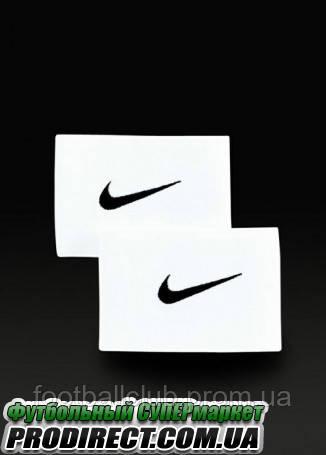 Резинки под щитки Nike Shinpad Guard Stays II  SE0047-101