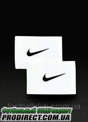Резинки под щитки Nike Shinpad Guard Stays II  SE0047-101, фото 2