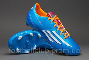 Adidas F10 TRX FG JR D67202