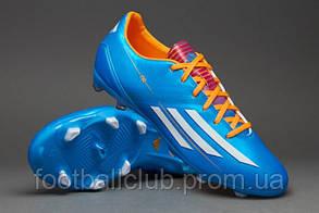 Adidas F10 TRX FG JR D67202, фото 2