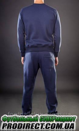 Пайта Nike, фото 2