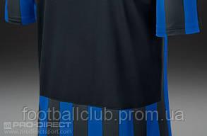 Футболка Nike Striped Division Jersey SS 588411 014, фото 2