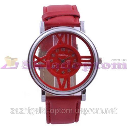 Часы наручные 1667 Ж римские**