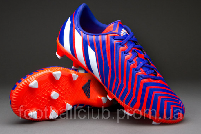 Adidas Absolado Instinct FG JR  B35474
