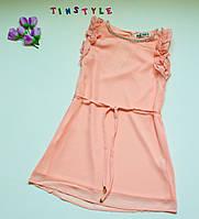 Нарядное платье для девочки   (4-6 лет), фото 1