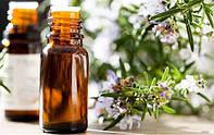 Рецепты применение эфирного масла Розмарина для лица, тела и волос