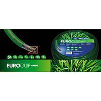 Шланг поливочный Tecnotubi Euro GUIP GREEN 5/8 25 м