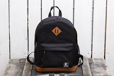 Рюкзак «Ястребь» Black Combo ART1530