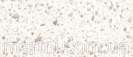 Искусственный камень (кварц) Avant 1220 Клермон