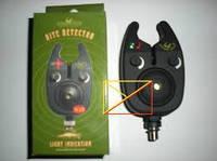 Сигнализатор электронный Golden Catch S-10