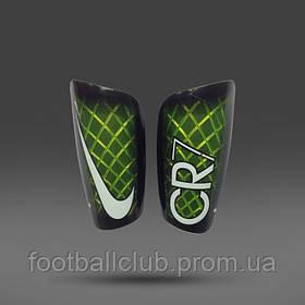 Nike CR Mercurial Lite SP0292-091