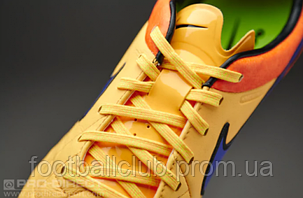 Бутсы Nike Tiempo Legacy FG 631521-858, фото 2