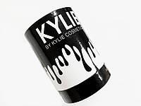 Помада Kylie в тубусе (12 оттенков) (реплика)