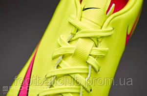 Nike JR Mercurial Victory V FG  651634-760, фото 2