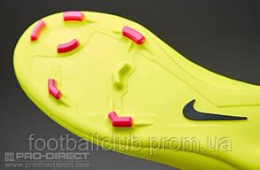 Бутсы Nike JR Mercurial Victory V FG  651634-760, фото 2