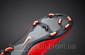 Nike JR Mercurial Victory V FG 651634-650, фото 2