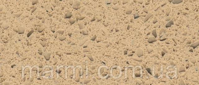 Искусственный камень Авант 1220 Клермон - картинка