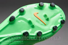 Бутсы Nike Magista Onda FG  651543-380, фото 2