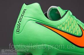 Бутсы Nike Magista Onda FG  651543-380, фото 3