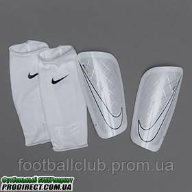 Щитки Nike Mercurial Lite SP2086-100