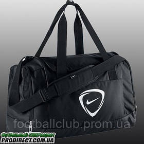 Сумка Nike Club Team Duffel BA4873-001