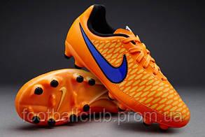 Nike JR Magista Onda FG 651653-858, фото 2