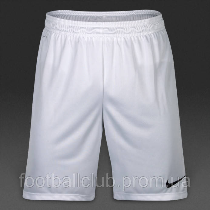 Шорты игровые Nike Park II 725887-100
