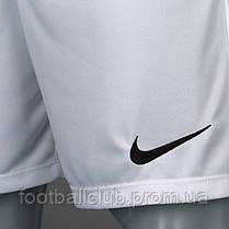 Шорты игровые Nike Park II 725887-100, фото 2