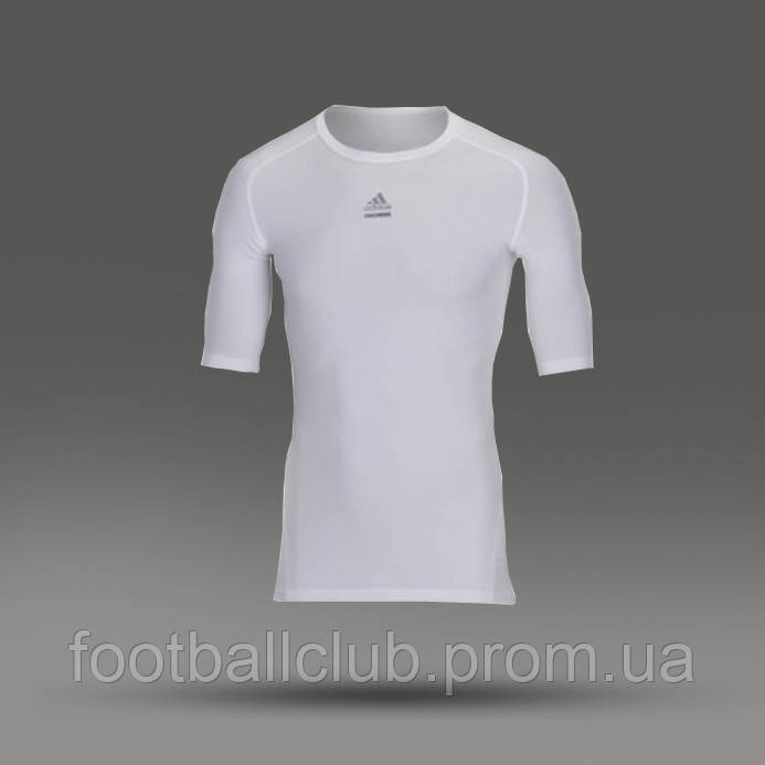 Термо футболка Adidas Techfit P92280