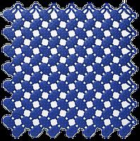 200х200х9мм Покрытие для бассейна Лагуна, фото 1