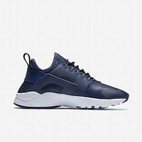 Женские кроссовки Nike HUARACHE Оригинальные 100% из Европы фирменные Чоловічі  кросівки Найк 115e4c83ad82b