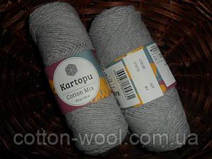 Кartopu cotton mix 2101