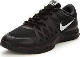 Кроссовки Nike air epik speetrd tr мужские оригинал, фото 2