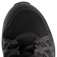 Кроссовки Nike air epik speetrd tr мужские оригинал, фото 3