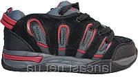 Скейтерские кроссовки SG, фото 1