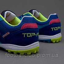 Joma TOP FLEX  TOPW.605.PT, фото 3
