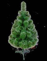 Новогодняя елка Сосна искусственная Натуральная 1,5 м (150 см), фото 1
