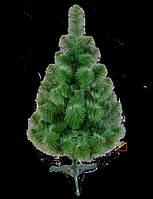 Новогодняя елка Сосна искусственная Натуральная 2,1 м (210 см), фото 1