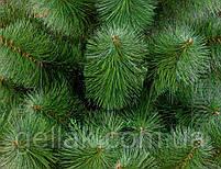 Новогодняя елка Сосна искусственная Натуральная 2,5 м (250 см), фото 2